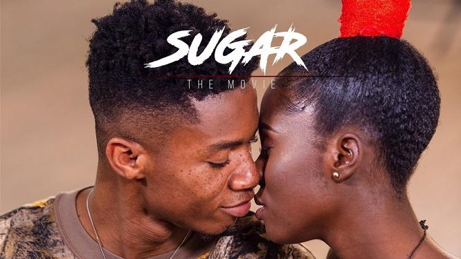 [Video] KiDi - Sugar (The Movie)