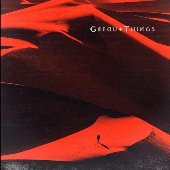 [Album] Killertunes - Gbedu & Things EP
