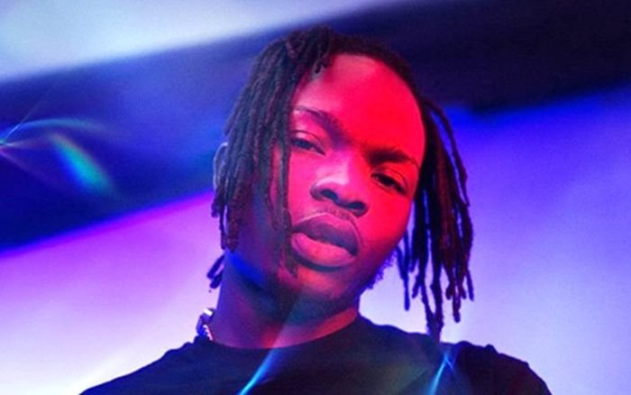Naira Marley Announce Label, Signs Mohbad, Zinoleesky, Cblvck and FabianBlu To Marlian Records