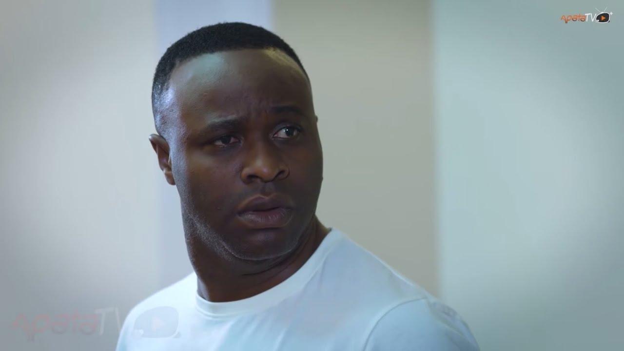 DOWNLOAD: Okunkun Ife - Latest Nigerian Yoruba Movie