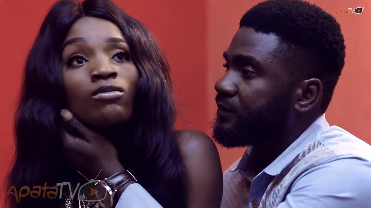 DOWNLOAD: You Are Me Part 2 - Latest Nigerian 2019 Yoruba Movie