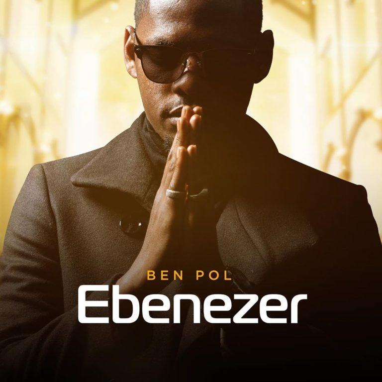 [Music] Ben Pol - Ebenezer