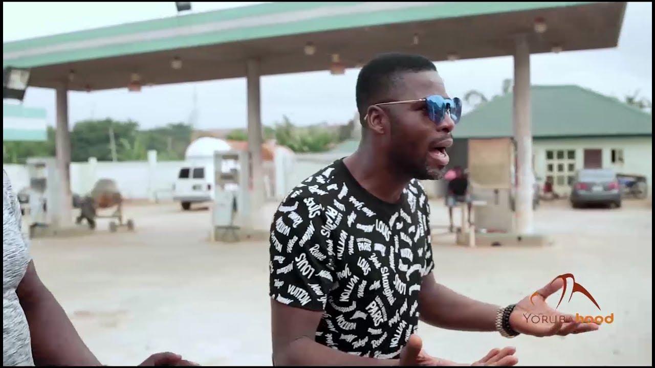 DOWNLOAD: Iyalenu - Latest Nigerian 2020 Yoruba Movie