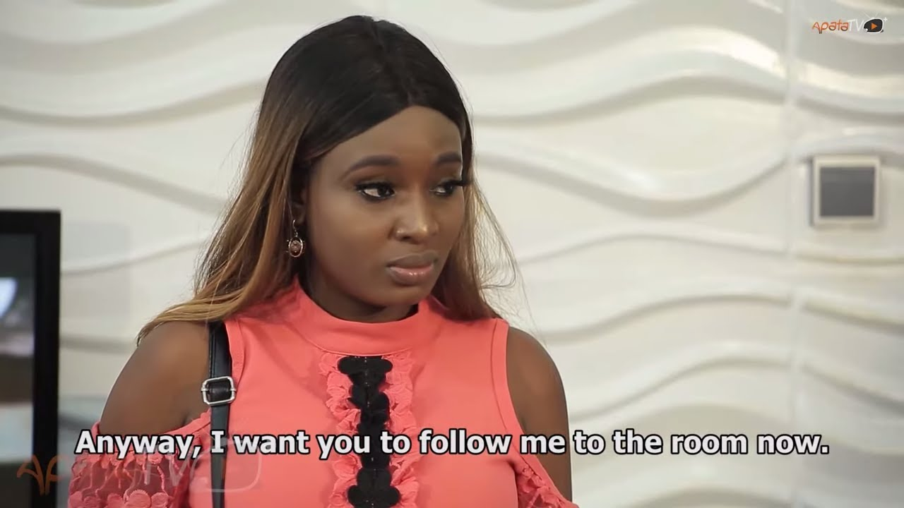 DOWNLOAD: Ologbojo - Latest Nigerian 2020 Yoruba Movie