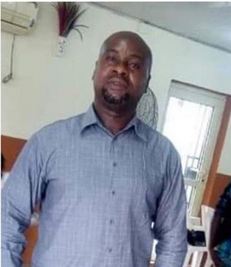 Man who allegedly defiles his two underage daughters, arrested
