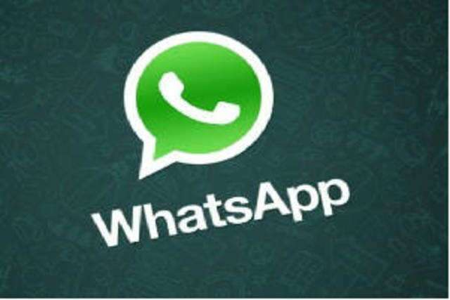 #Whatsappdown: Popular Social App, Whatsapp is currently down and is trending on Twitter