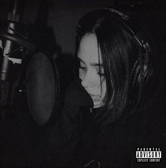[Music] Kehlani - Valentine's Day (Shameful) [YG Diss]