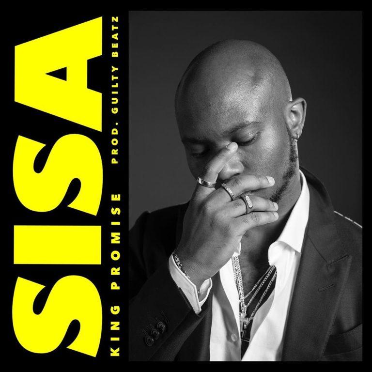 [Music] King Promise - Sisa