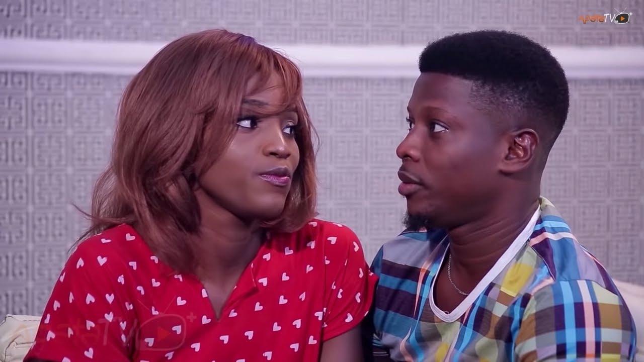 DOWNLOAD: Omotara - Latest Nigerian 2020 Yoruba Movie