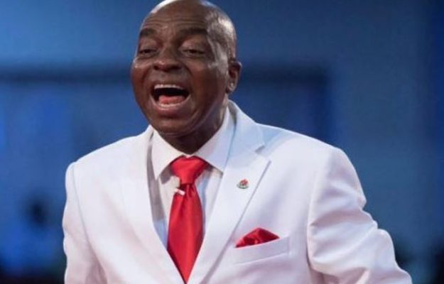 Visa Ban: THISDAY Newspaper Suspends Two Deputy Editors Over Report On Bishop Oyedepo
