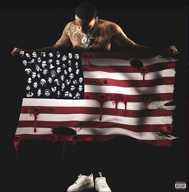 [Music] G Herbo - PTSD ft. Chance The Rapper, Juice WRLD & Lil Uzi Vert