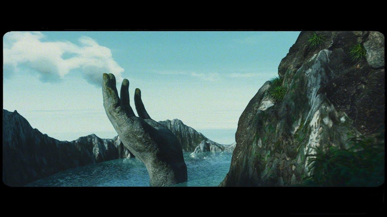 [Video] NightMre - Wrist ft. Tory Lanez