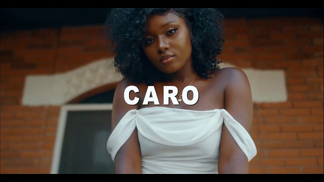 [Video] Zinoleesky ft. Naira Marley - Caro
