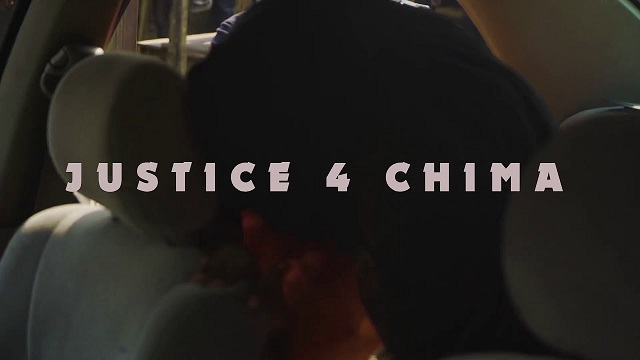 [Video] Dr Barz – Get The Info (Justice For Chima)