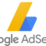 How To Verify Google Adsense With Your Nigerian Voters Card