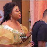 DOWNLOAD: Aduke Abe - 2020 Yoruba Movie