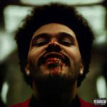 [Music] The Weeknd - Repeat After Me (Interlude)