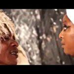DOWNLOAD: Agbara Ina - Latest Nigerian Yoruba Movie