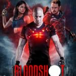 DOWNLOAD: Bloodshot - 2020 Hollywood Movie