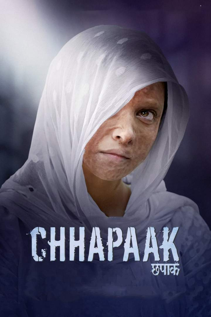 DOWNLOAD: Chhapaak (2020) - Latest Bollywood Movie