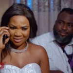 DOWNLOAD: Ere Gele - 2020 Yoruba Movie