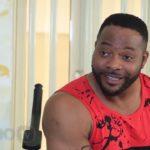 DOWNLOAD: Ida - 2020 Yoruba Movie