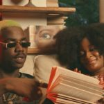 [Video] Darkovibes - Inna Song (Gin & Lime) ft. King Promise