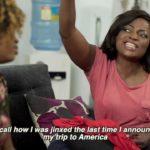 DOWNLOAD: Jenifa's Diary - The Journey (Season 6 Episode 13)