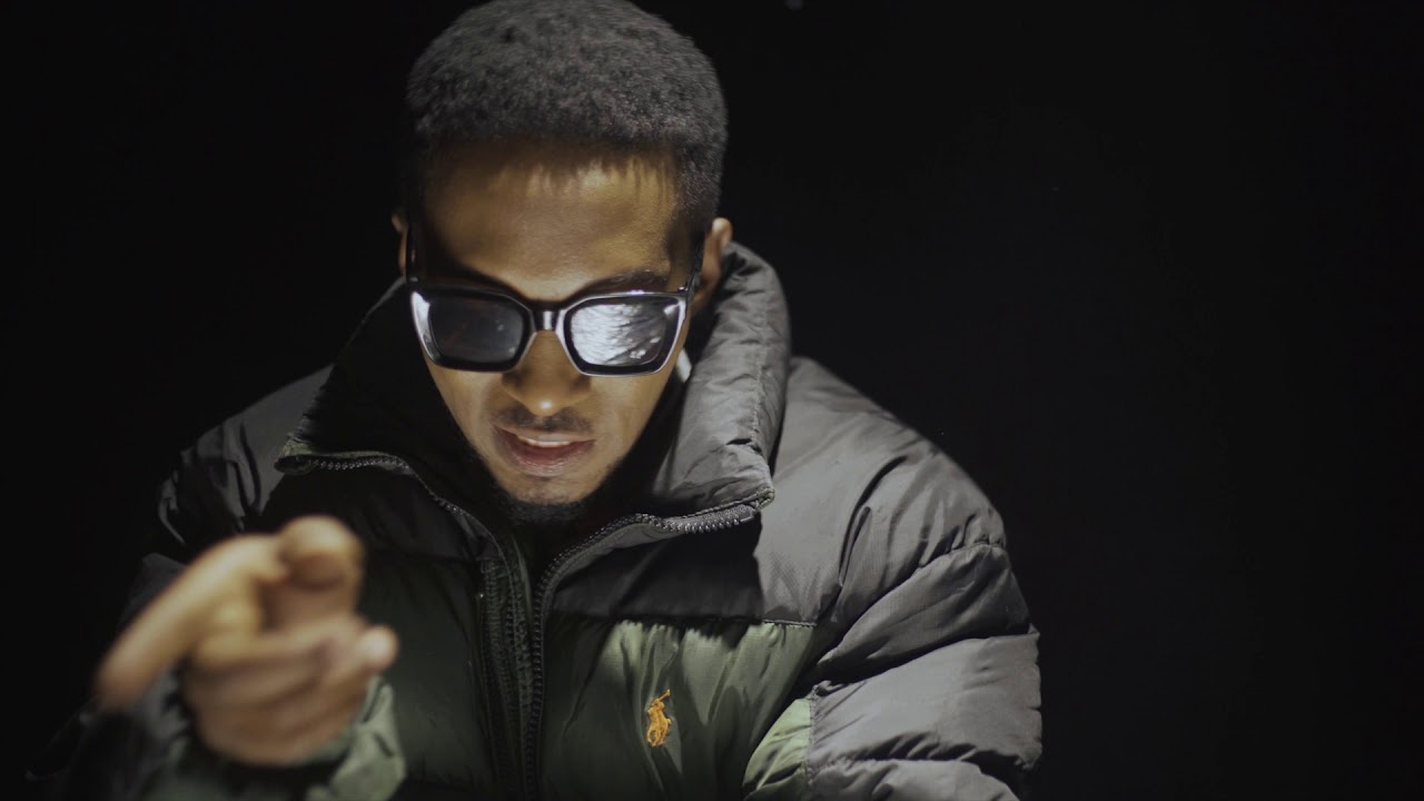 [Video] Terry Tha Rapman - Kapenta Of Lagos