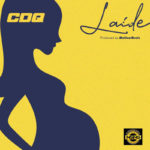 [Music] CDQ - Laide