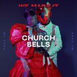 [Music] MI Casa - Church Bells