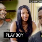 DOWNLOAD: Mark Angel Comedy - Play Boy (Episode 252)