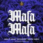 Davido - Mafa Mafa Lyrics ft. The Flowolf, Peruzzi, Dremo