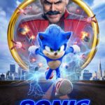 DOWNLOAD: Sonic The Hedgehog (2020) Latest Movie