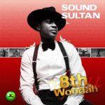[Music] Sound Sultan - Ginger Me ft. Peruzzi