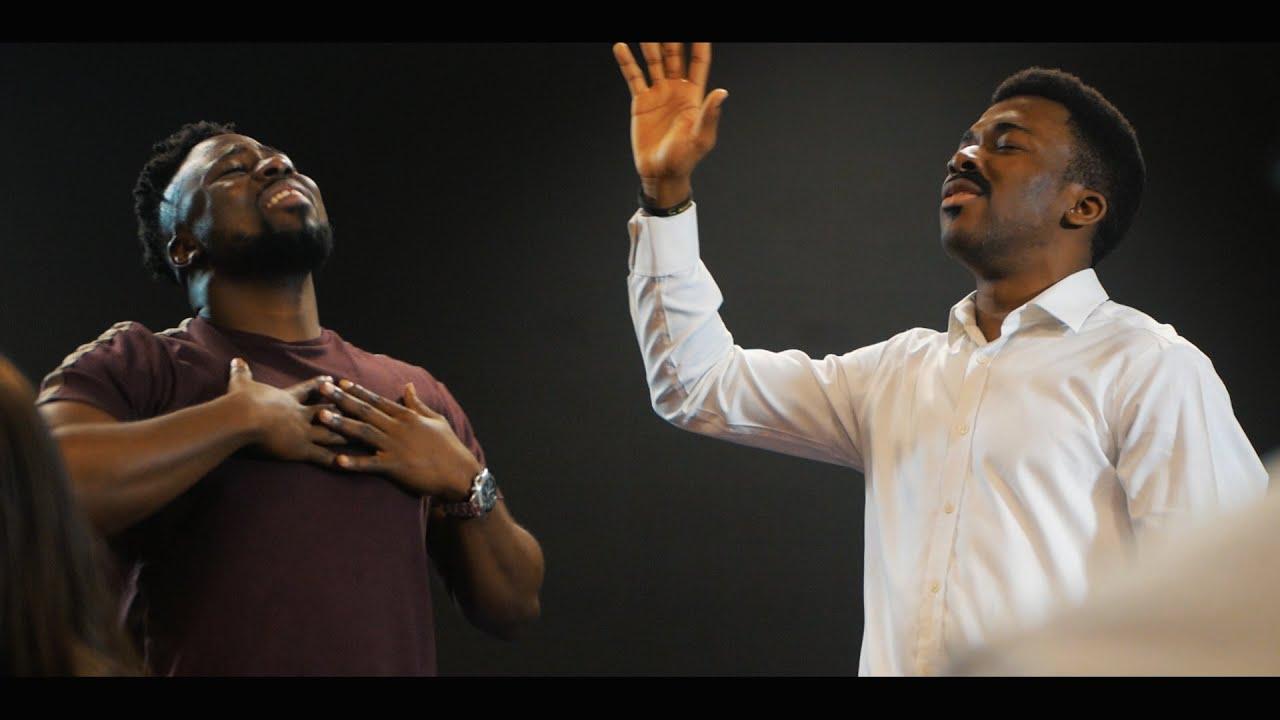 DOWNLOAD: The Choir Master (Twyse & Klinton Cod)