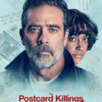 DOWNLOAD: The Postcard Killings (2020) - Latest Movie