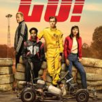 DOWNLOAD: Go! (2020) - Latest Movie