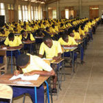 WAEC postpones West African Senior School Certificate Examination over Coronavirus