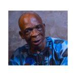 "Actor Boniface Of The TV Drama Series ""The Village Headmaster,"" Is Dead"