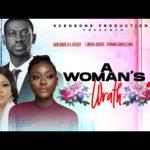 DOWNLOAD: A Woman's Wrath Part 2 - 2020 Yoruba Movie