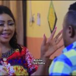 DOWNLOAD: Aduke Abe Part 2  - 2020 Yoruba Movie