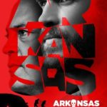 DOWNLOAD: Arkansas - 2020 Hollywood Movie