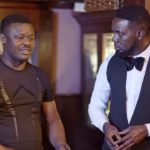 DOWNLOAD: Call To Bar – What I Ordered (Episode 5)