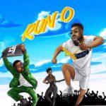 [Music] DJ Timmy ft. Magnito - Run O