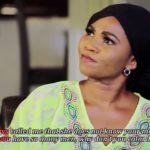 DOWNLOAD: Eni Esu - 2020 Yoruba Movie