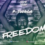 [Music] PSwaga ft. SIJ - Money