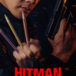 DOWNLOAD: Hitman (Agent Jun) - 2020 Korean Movie