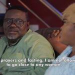 DOWNLOAD: Kokoro Oju - 2020 Yoruba Movie