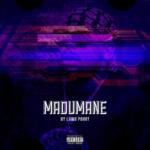 [Music] DJ Maphorisa - Gold Rollie ft. Rich Homie Quan, Saudi, KLY